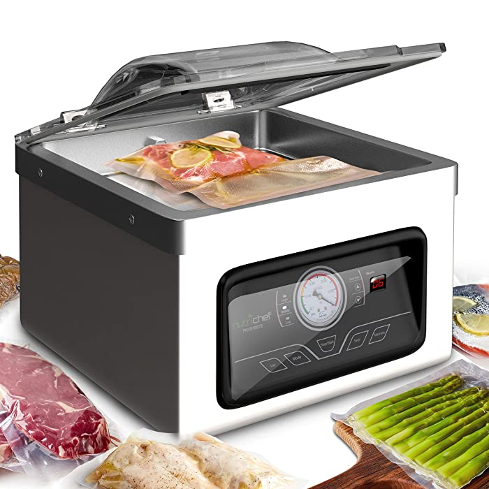 Updated 2021 – Top 10 Pressure Cooker The