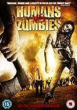 Humans Vs Zombies [DVD]