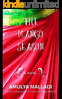 Amazon the zoya factor ebook anuja chauhan kindle store the mango season fandeluxe Images