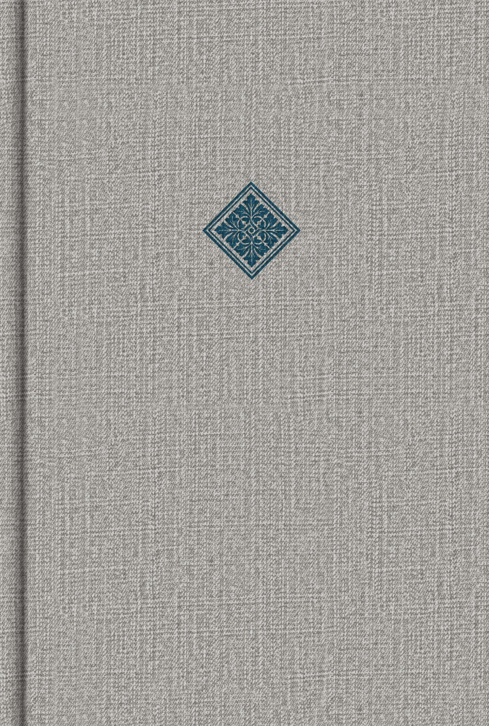 Download CSB Reader's Bible, Gray Cloth Over Board ebook