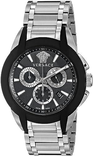 Reloj - Versace - para - VQN040015
