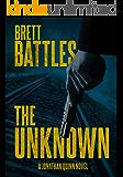 The Unknown (A Jonathan Quinn Novel Book 14)