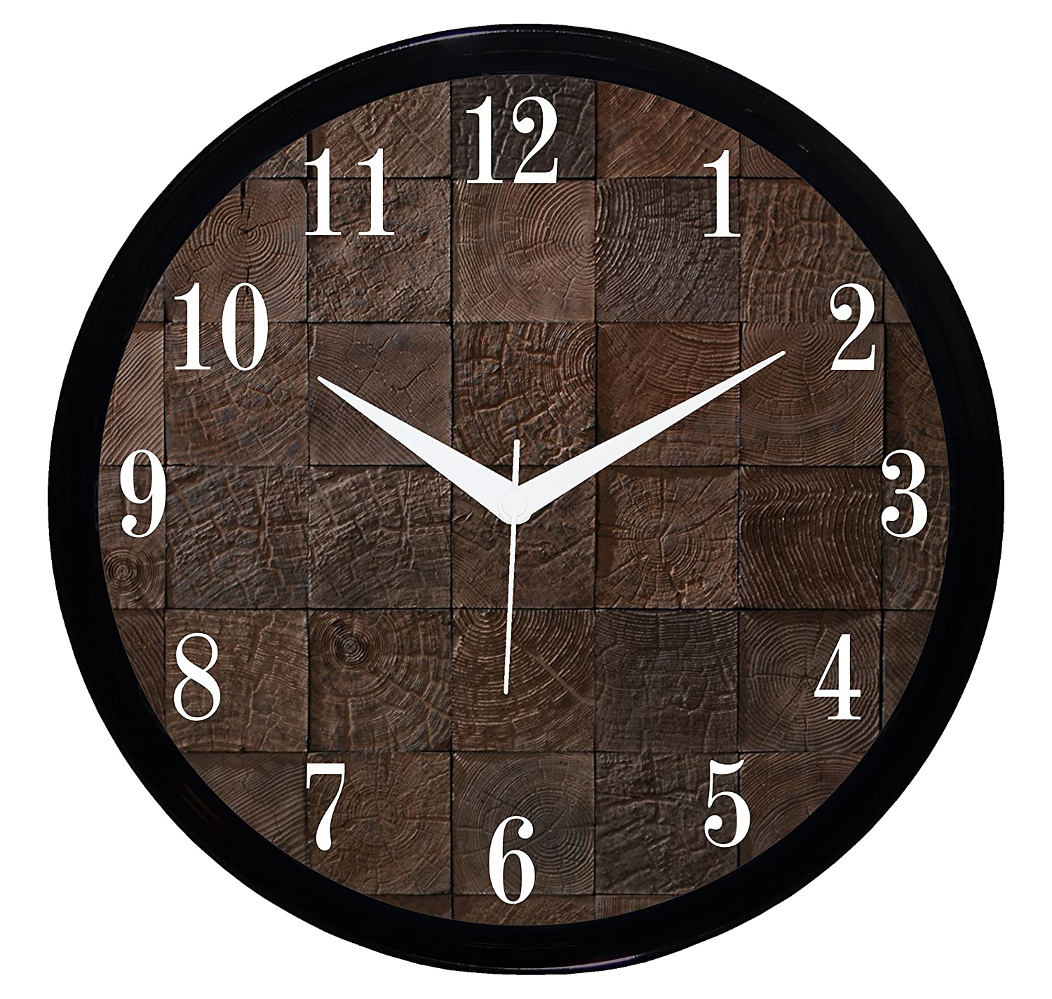 Antique wall clocks online india for Best wall clocks online