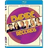 Empire Records [Blu-ray]