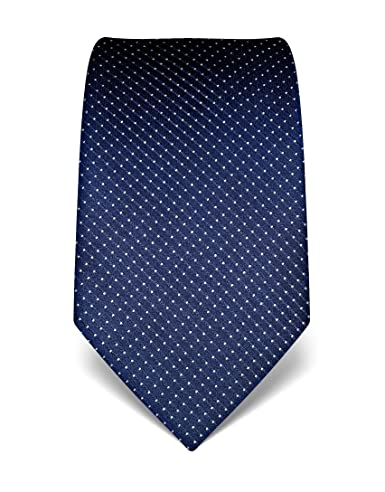 91R1wsIYmpL. UX385  - 7 Ties That Obama Wears to Show Steadiness, Character and Reliability