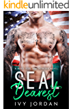 SEAL Dearest (Navy SEAL Brotherhood Romance Love Story)