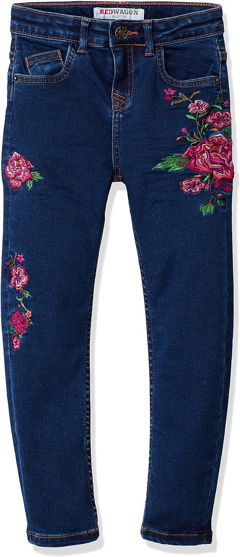 RED WAGON Girls Stretch Jeans