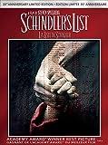Schindler's List: 20th Anniversary