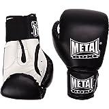 Metal Boxe Gants boxe