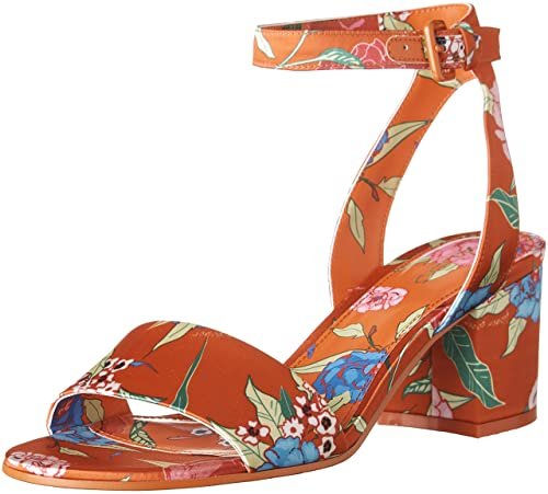 57b767d50 Aldo Women s Lolla Fashion Sandals  Amazon.ca  Shoes   Handbags