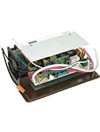 WFCO WF8955MBA 55 Amps Main Board Assembly Replacement Unit