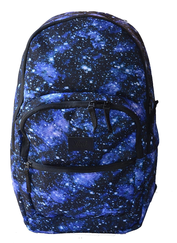 mochilas vans galaxia
