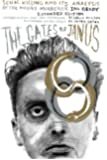 The Gates of Janus: Serial Killing and Its Analysis by the Moors Murderer