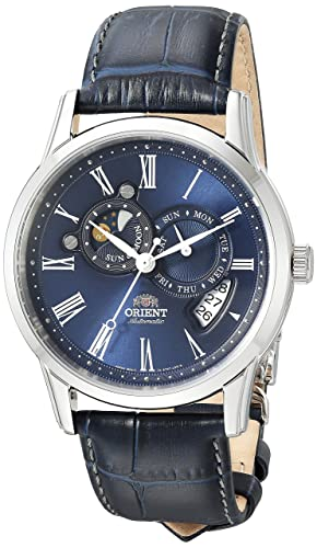 Reloj - ORIENT - para - FET0T004D0