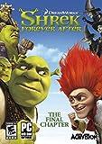 Shrek Forever After - PC