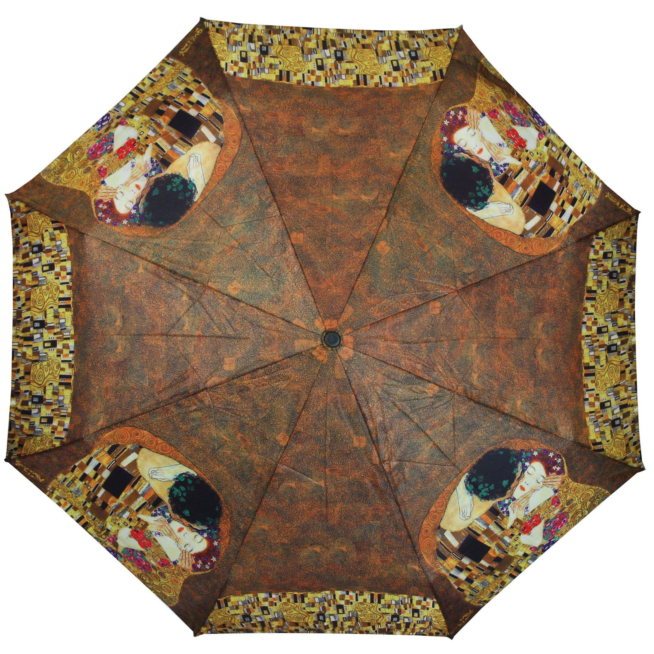 PealRa Kiss Super Mini Umbrella