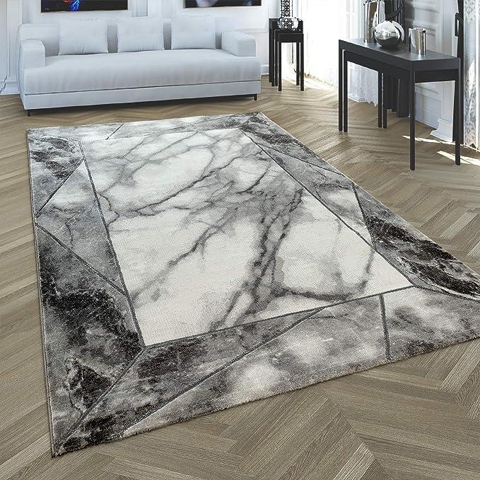 article motif marbre 10