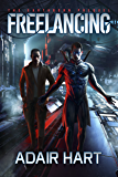 Freelancing: The Earthborn Prequel