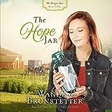 The Hope Jar: The Prayer Jars, Book 1
