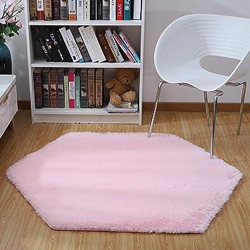 Amazon Com Junovo Ultra Soft Rug For Nursery Children Room Baby