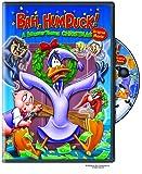 Looney Tunes: Bah Humduck (DVD)