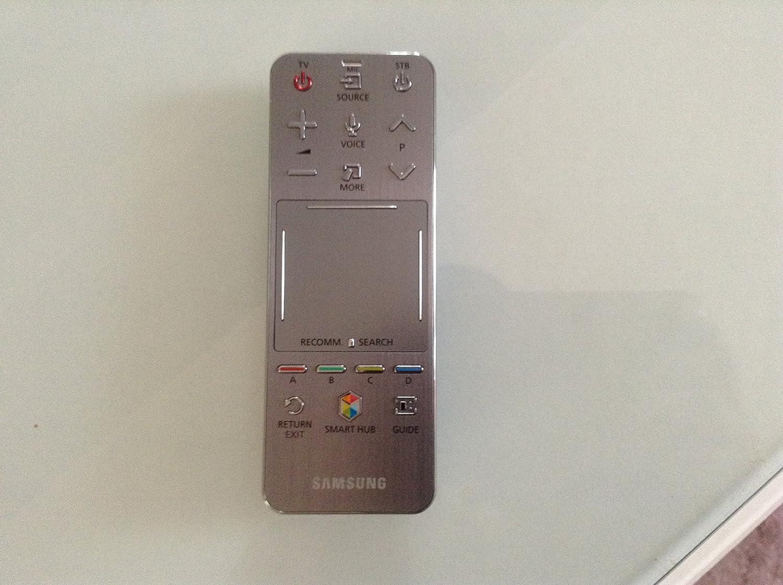 Samsung AA59-00759A Smart Touch TM1390: Amazon.es: Electrónica