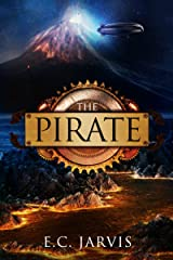 The Pirate (Blood and Destiny Book 2) Kindle Edition