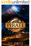 The Pirate (Blood and Destiny Book 2)