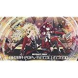 AKIBA-POP RECOLLECTION 【初回限定盤】