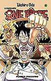 One Piece nº 45: La comprensión (Manga Shonen)
