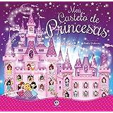 Meu castelo de princesas