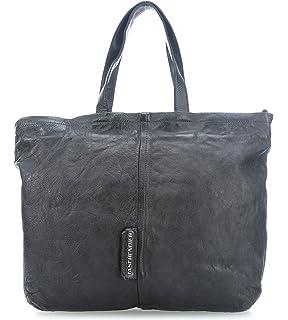 d0acd58883a2b Taschendieb-Wien Shopper Tasche Leder 38 cm  Amazon.de  Schuhe ...