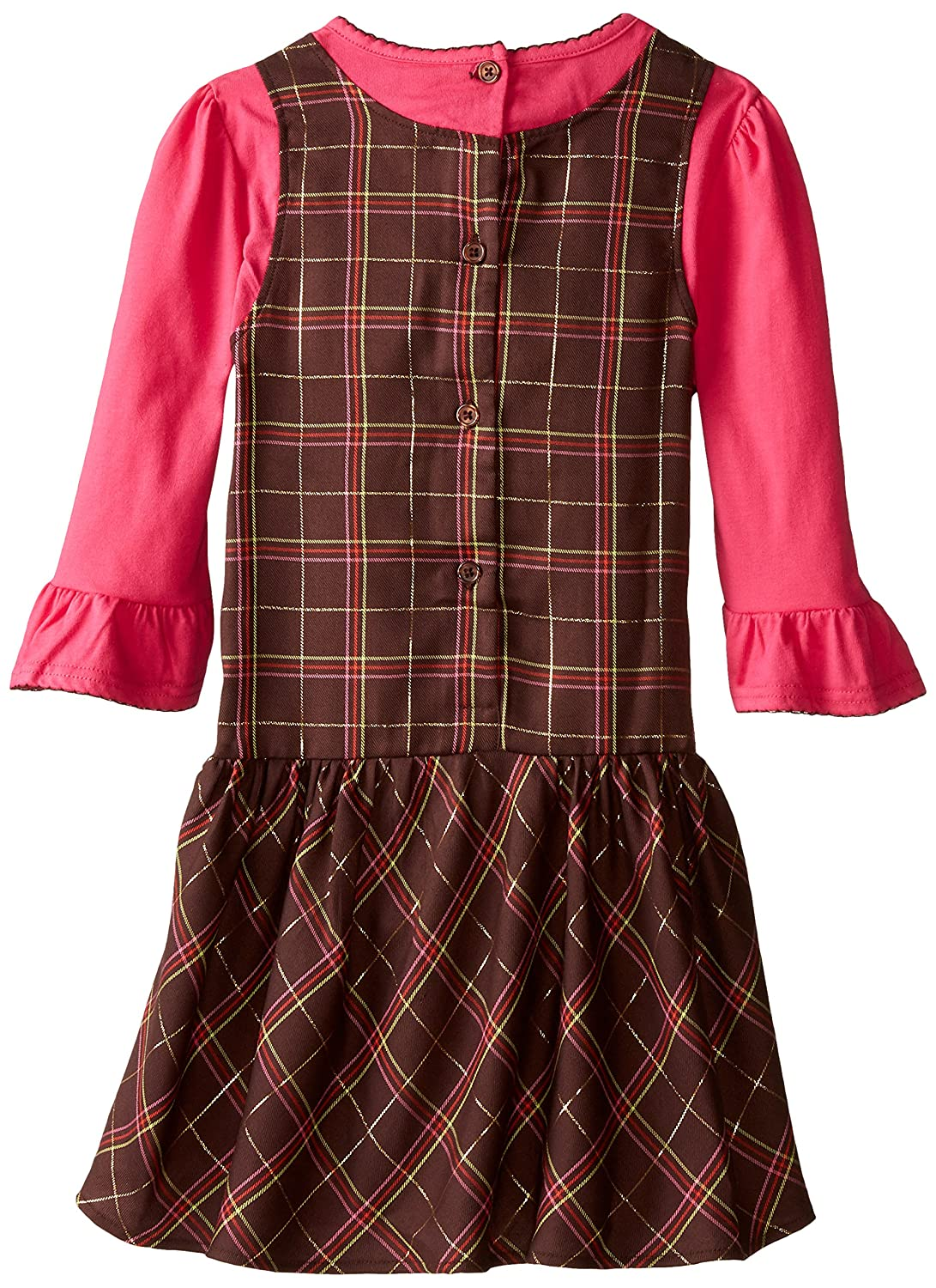 bf485b56d Girl Holiday Dresses Jcpenney