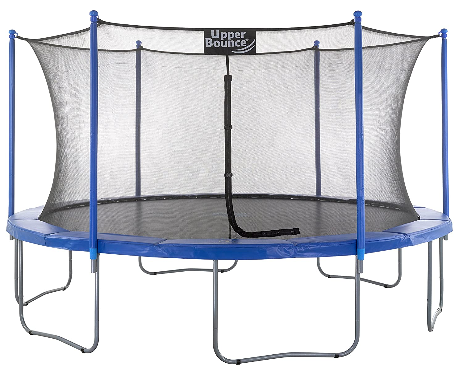 Best Trampoline Brands Our Top 7 Picks 2019 Trampoline