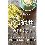The Shop on Blossom Street (A Blossom Street Novel Book 1)