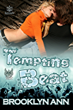 Tempting Beat (Hearts of Metal Book 6)
