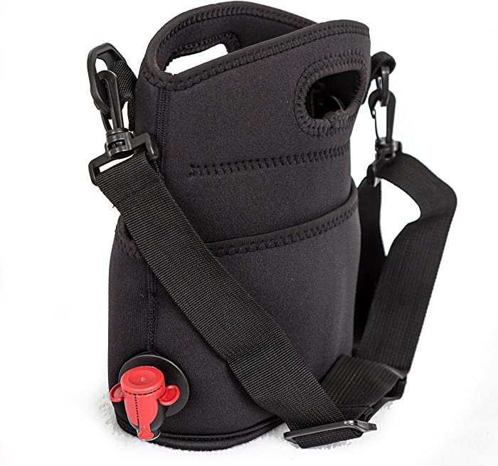 Top 9 Beverage Dispenser Backpack
