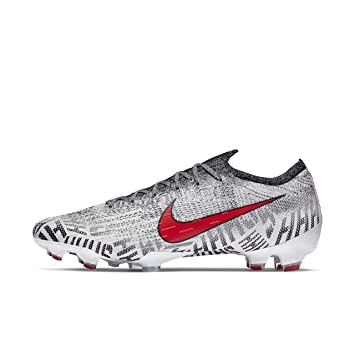 san francisco 06f19 fb41b Nike Mercurial Vapor 360 Elite Neymar FG: Amazon.co.uk ...