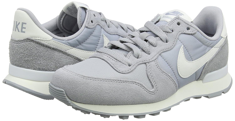Nike Internationalist, Scarpe Scarpe Scarpe Running Donna 20b630