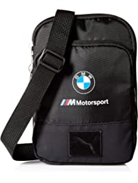 8bde13f5a7cf PUMA Men s BMW Motorsport Small Portable