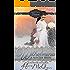 Wilhelmina, A Winter Bride (Brides for All Seasons Book 1)