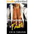 The Billionaire's Trust: Covington Billionaires Book 1 (An Alpha Billionaire Romance Love Story)