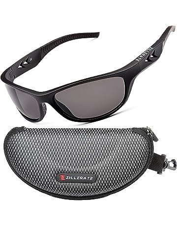 Sonnenbrillen Skifahren: Sport & Freizeit :