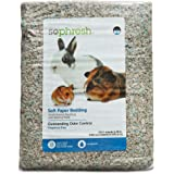 So Phresh Paper Small Animal Bedding, 60L