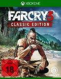 Far Cry 3 - Classic Edition - [Xbox One]