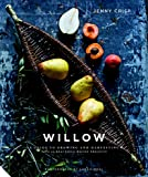 Willow:Traditional Craft for Modern Living: A Guide to Growing and Harvesting - Plus 20 Beautiful Woven Projects