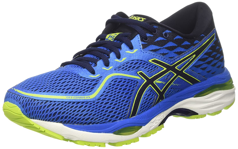ShoesBuy Gel Cumulus At Low Asics Prices 19 Men's Running Online ED9HW2eIYb