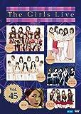 The Girls Live Vol.45 [DVD]