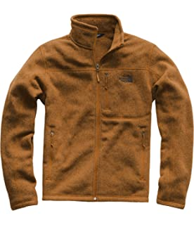 81cad1483a00 The North Face Men s Canyonwall Jacket at Amazon Men s Clothing store