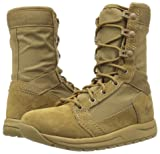 Danner Men's Tachyon 8 Inch Military and Tactical